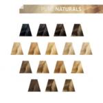 Color Touch Pure Naturals 2 (Copy)