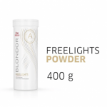 blondor freelights powder 400g (Copy)