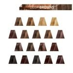 color touch deep browns 1 (Copy)