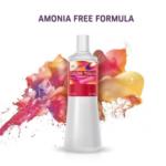 color touch emulsion (Copy)