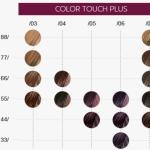color touch plus (Copy)