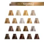 color touch rich naturals (Copy)
