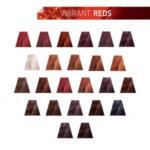 color touch vibrant reds (Copy)