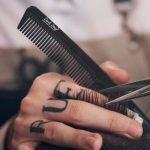 darkstag comb1 taper (Copy)