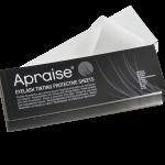 eyelash tint protective sheet (Copy)
