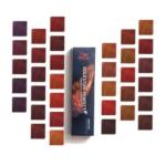 koleston perfect me vibrant reds.png 1 (Copy)