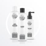 nioxin loyalty kit system 1 (Copy)
