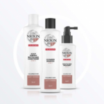 nioxin loyalty kit system 3 (Copy)