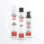 nioxin loyalty kit system 4 (Copy)