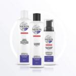 nioxin loyalty kit system 6 (Copy)