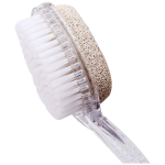 pumice and brush (Copy)