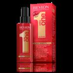uniqone hair treatment v1 (Copy)