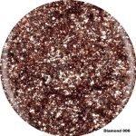 006-diamonds-gel-polish-550×550 (Copy)