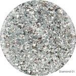 diamond 01 (Copy)
