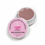 macaroon-pink+-550×550 (Copy)