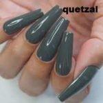 quetzal1 (Copy)