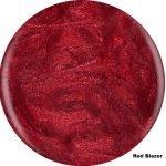 red-blazer-gel-polish-800×800 (Copy)