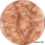 riviera 102 (Copy)