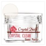 3756_slower_crystal_clear (Copy)