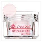 3774_slower_transparent_pink (Copy)