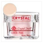 8880_cover_pink_crystal_tegely (Copy)