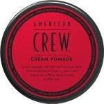 American-Crew-Styling-Cream-Pomade-78255 (Copy)