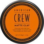 American-Crew-Styling-Matte-Clay-86561 (Copy)