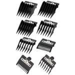 babyliss-comb-guides-super-motor-cordless-clipper-01 (Copy)