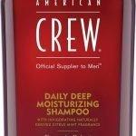 deep moisturizing shampoo (Copy)