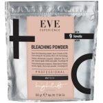 eve-experience-farmavita-bleaching-powder-500g (Copy)