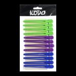 kodo clips (Copy)