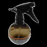 smokeyround spray bottle (Copy)
