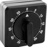 standard mechanical timer (Copy)