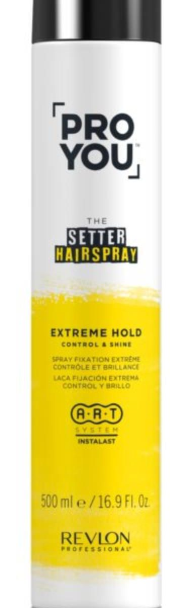 the setter hairspray extra strong (Copy)
