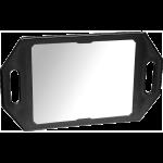 two handed black mirror (Copy)